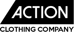 Action Clothing